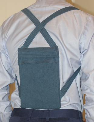 tablet-bag