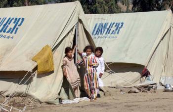Credit: United Nations Photo